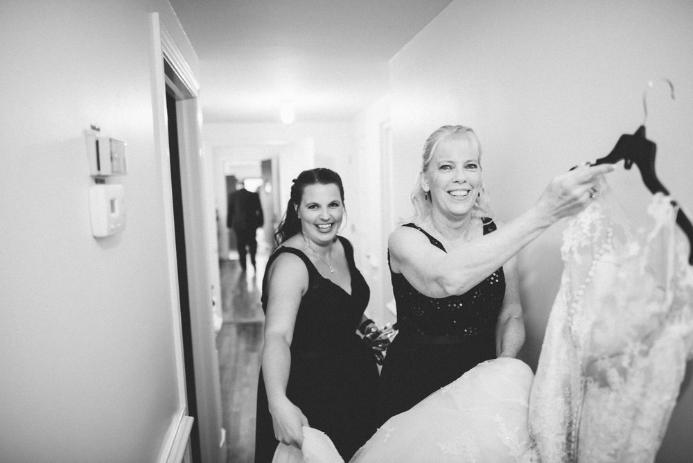 Gaie-Lea-Staunton-weddding-photographer-28.jpg