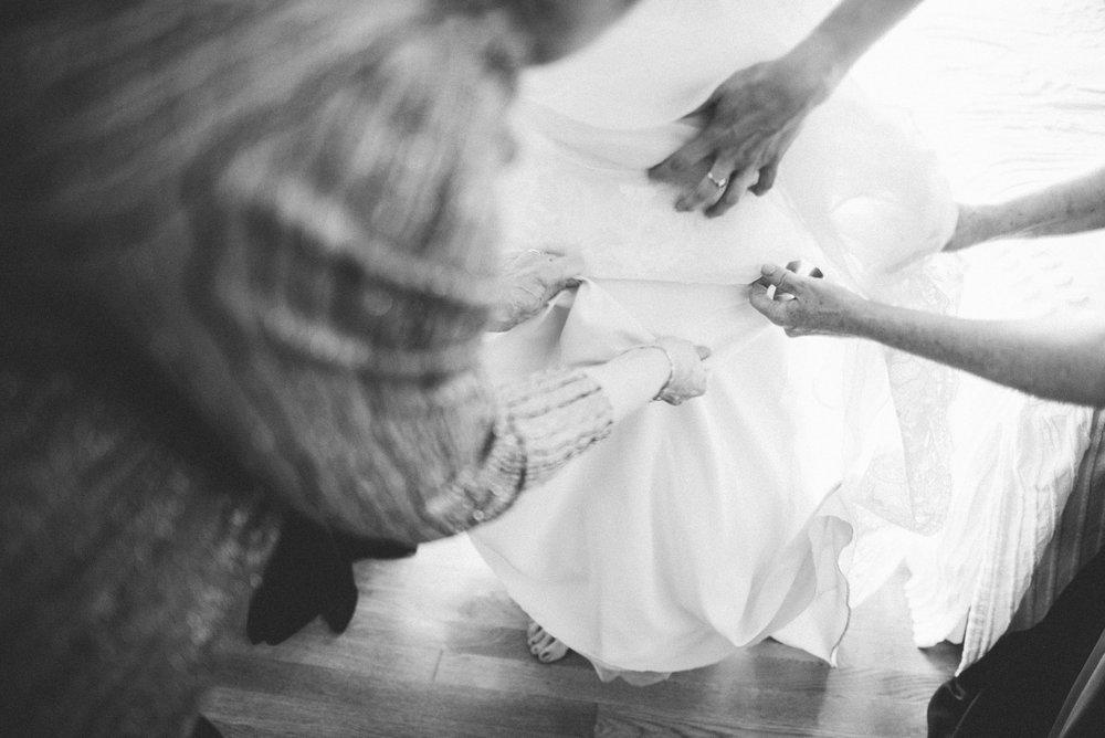 Gaie-Lea-Staunton-weddding-photographer-32.jpg