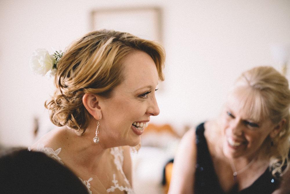 Gaie-Lea-Staunton-weddding-photographer-33.jpg