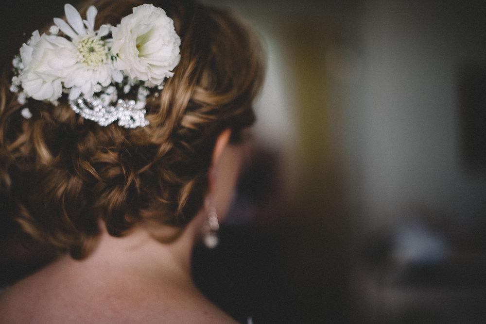 Gaie-Lea-Staunton-weddding-photographer-35.jpg