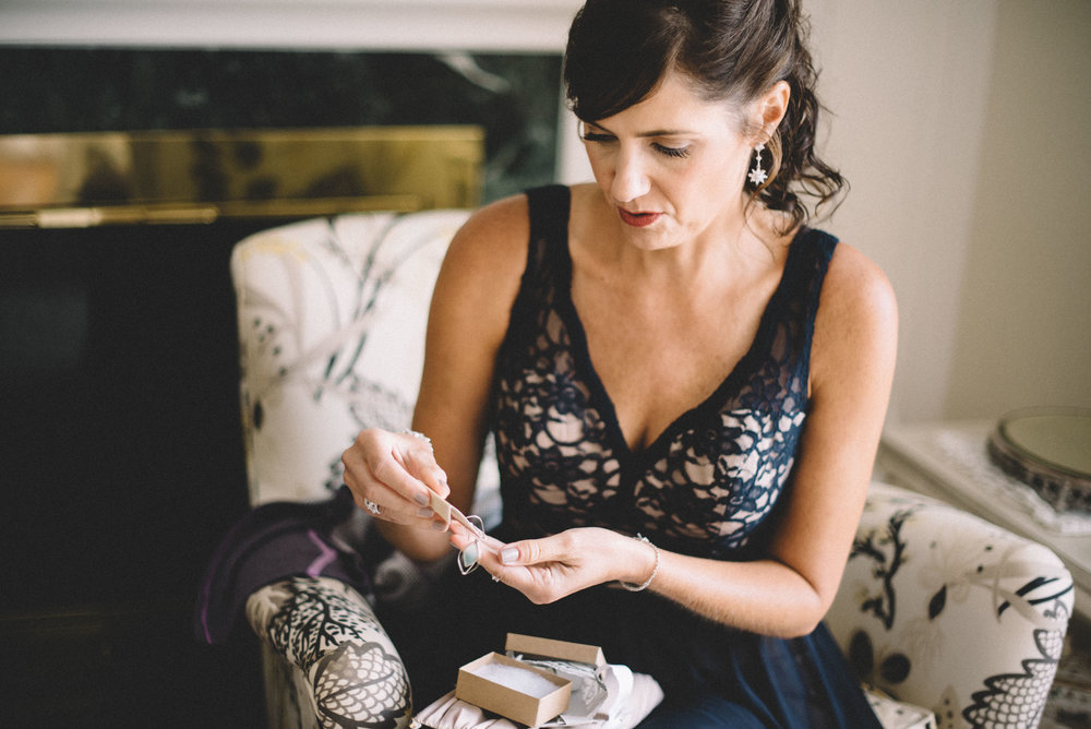 Gaie-Lea-Staunton-weddding-photographer-42.jpg