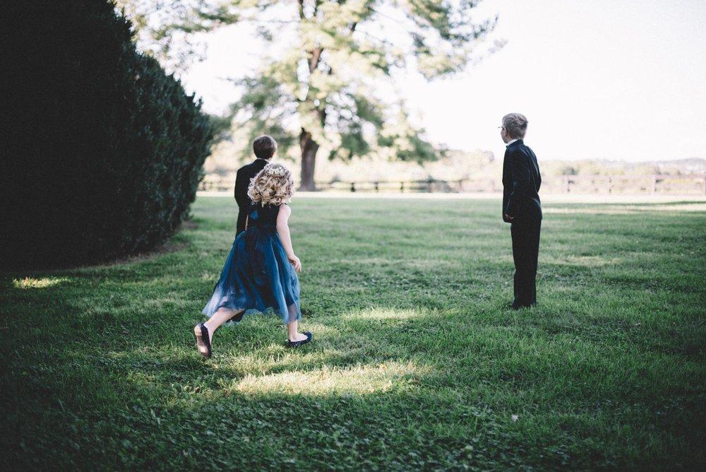 Gaie-Lea-Staunton-weddding-photographer-58.jpg