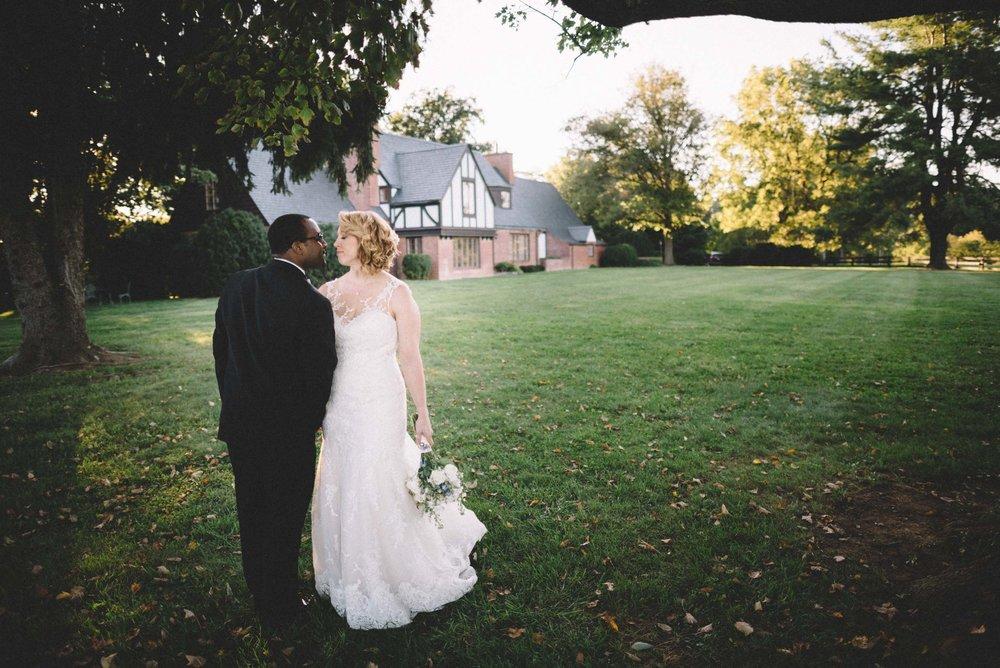 Gaie-Lea-Staunton-weddding-photographer-66.jpg