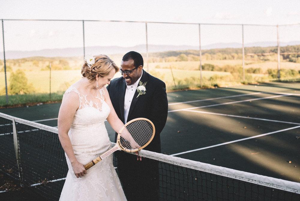 Gaie-Lea-Staunton-weddding-photographer-65.jpg