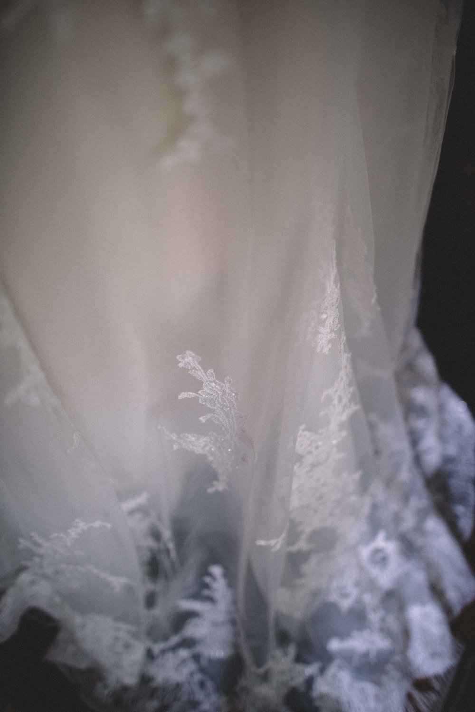 Gaie-Lea-Staunton-weddding-photographer-26.jpg