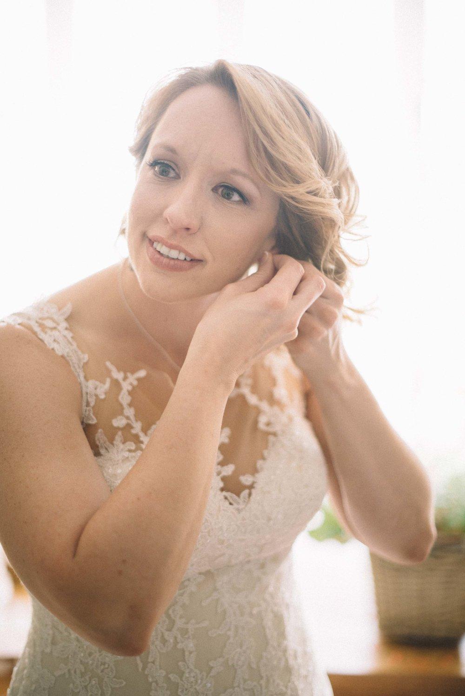 Gaie-Lea-Staunton-weddding-photographer-40.jpg