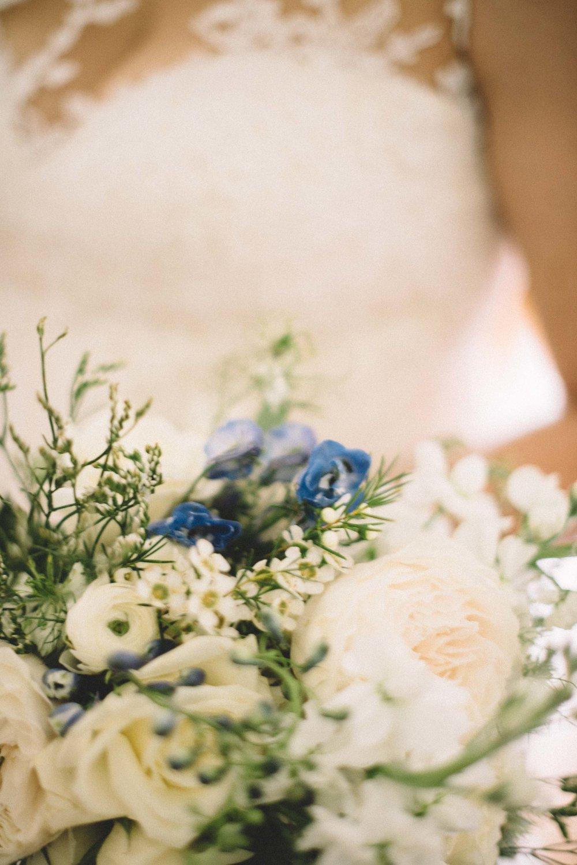 Gaie-Lea-Staunton-weddding-photographer-45.jpg