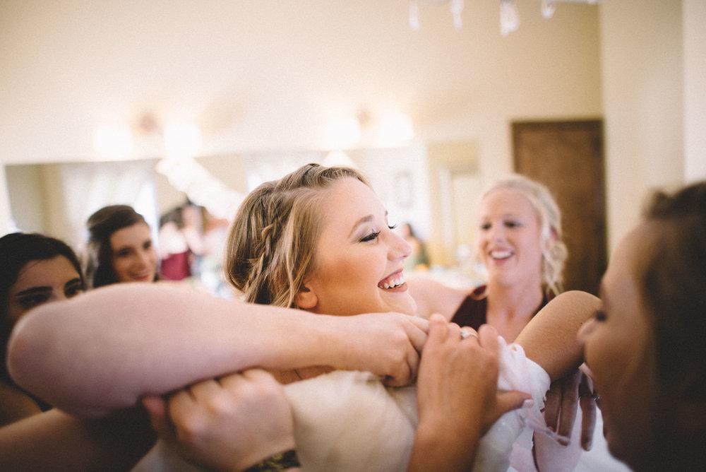 Bridgewater-Virginia-wedding-8.jpg