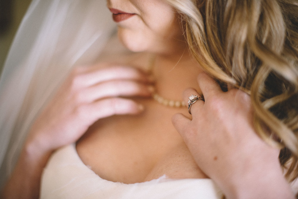 Bridgewater-Virginia-wedding-9.jpg