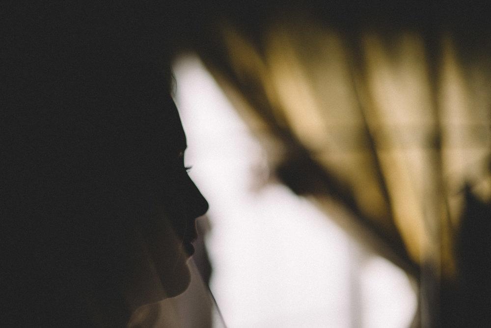 Bridgewater-Virginia-wedding-10.jpg