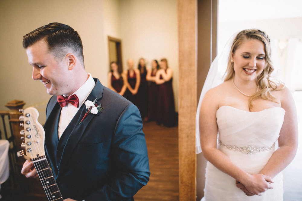 Bridgewater-Virginia-wedding-13.jpg