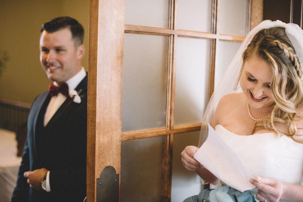 Bridgewater-Virginia-wedding-15.jpg