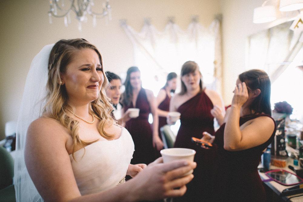 Bridgewater-Virginia-wedding-20.jpg