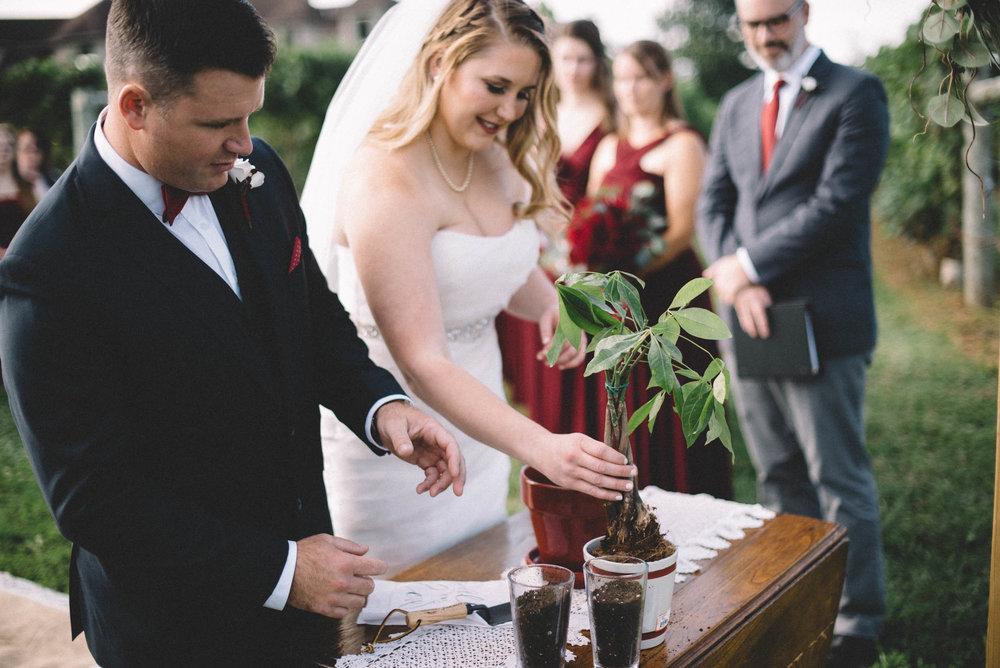 Bridgewater-Virginia-wedding-28.jpg