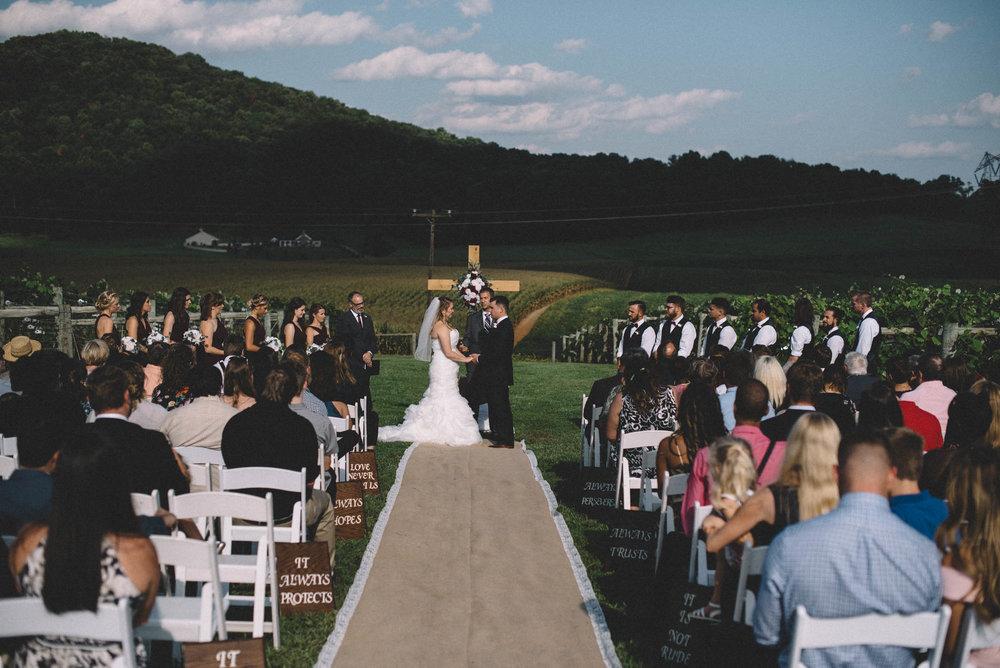 Bridgewater-Virginia-wedding-34.jpg