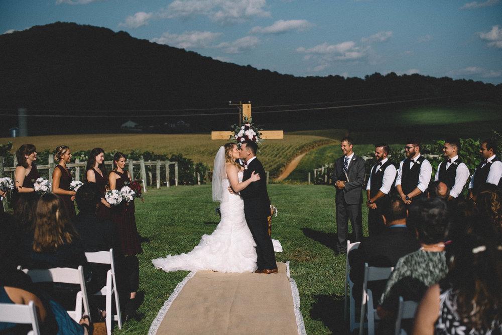 Bridgewater-Virginia-wedding-35.jpg