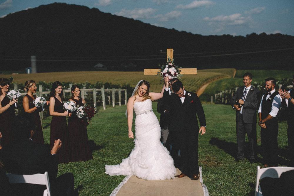 Bridgewater-Virginia-wedding-36.jpg
