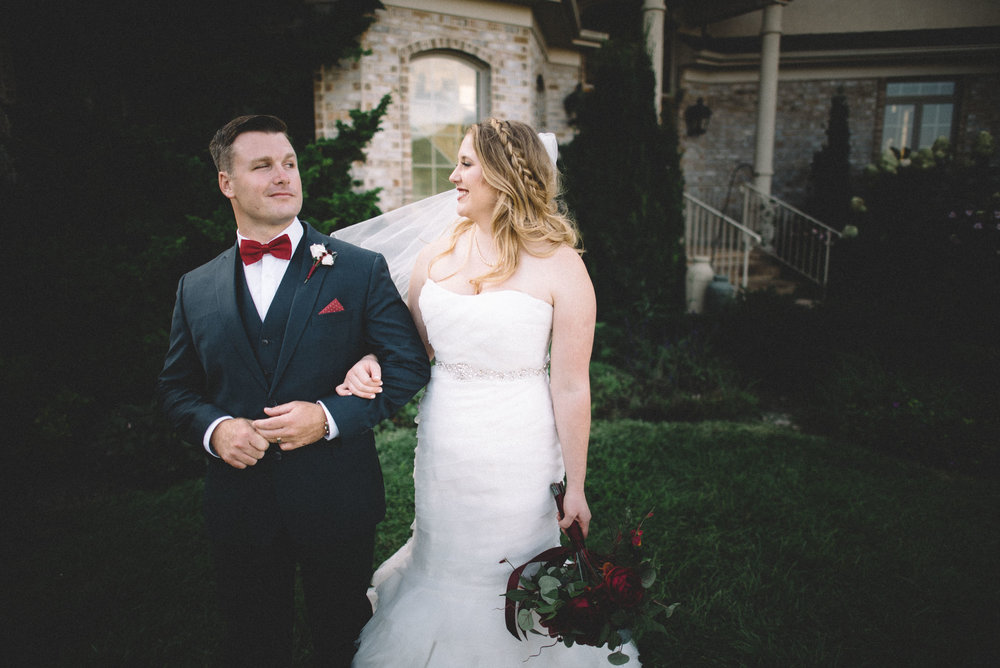 Bridgewater-Virginia-wedding-38.jpg