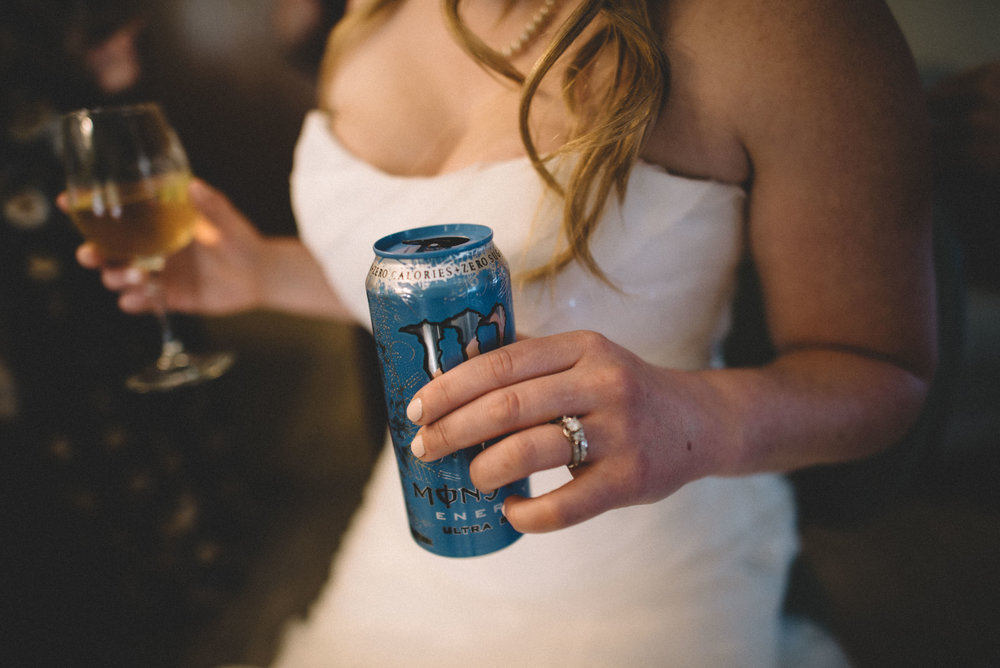 Bridgewater-Virginia-wedding-39.jpg