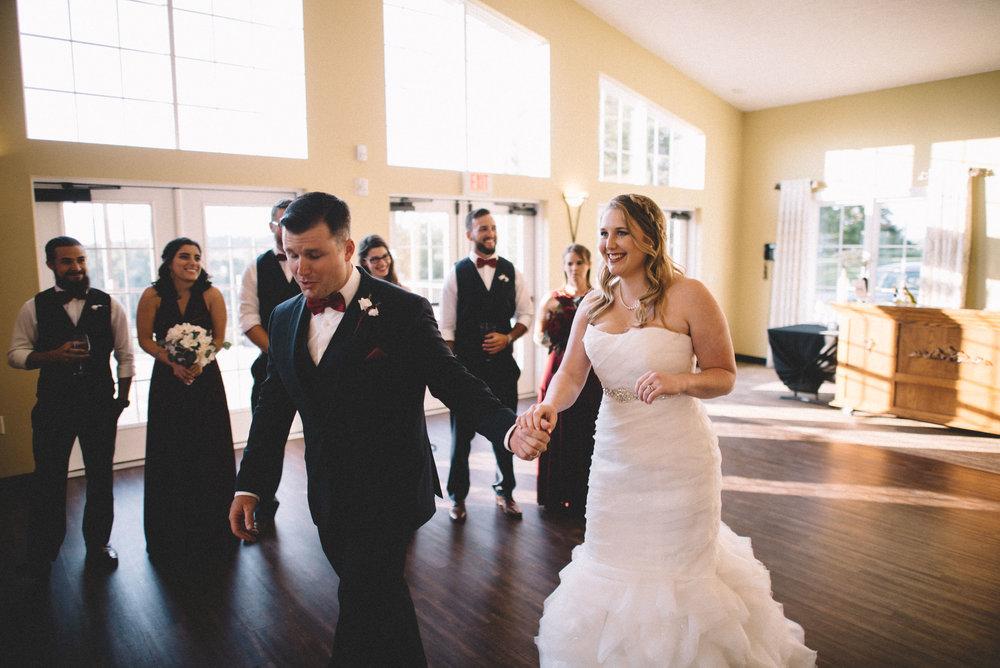 Bridgewater-Virginia-wedding-42.jpg