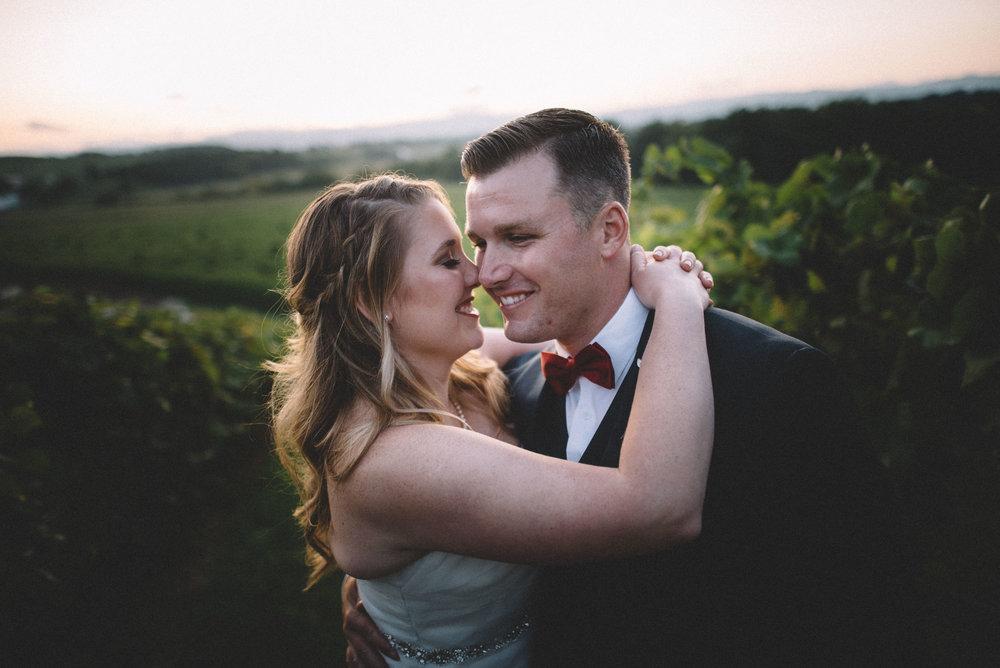 Bridgewater-Virginia-wedding-53.jpg
