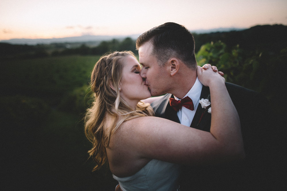 Bridgewater-Virginia-wedding-54.jpg