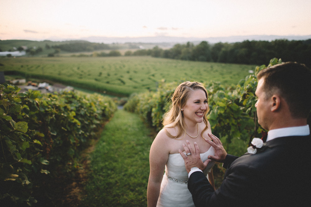 Bridgewater-Virginia-wedding-55.jpg