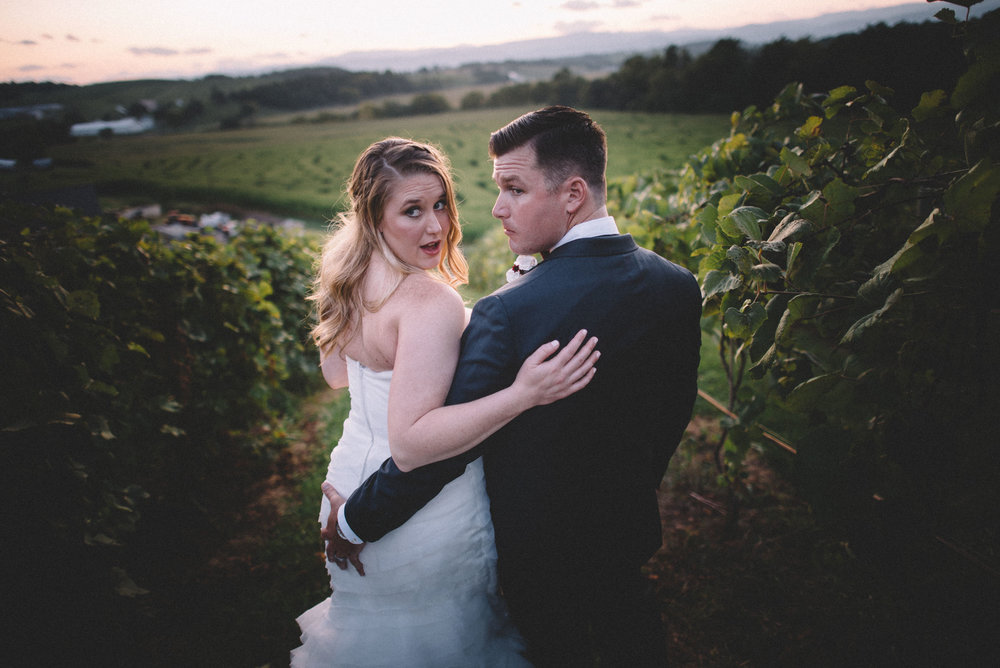 Bridgewater-Virginia-wedding-56.jpg