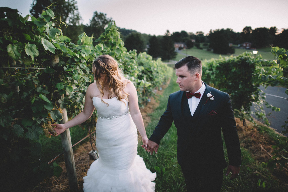 Bridgewater-Virginia-wedding-61.jpg