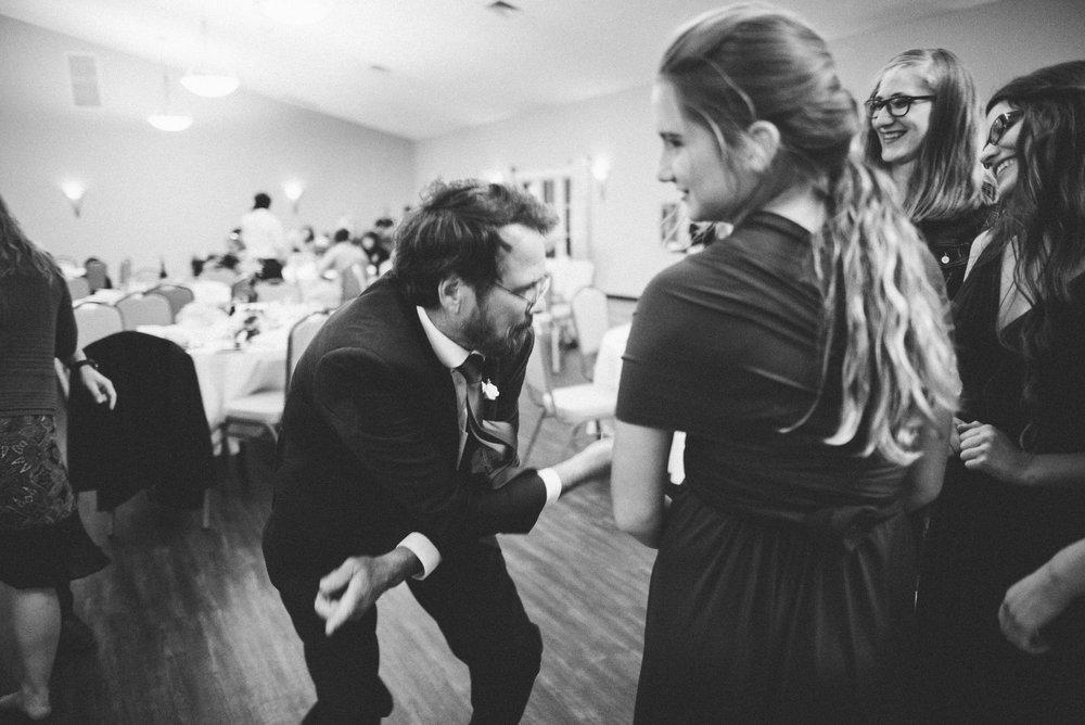 Bridgewater-Virginia-wedding-67.jpg