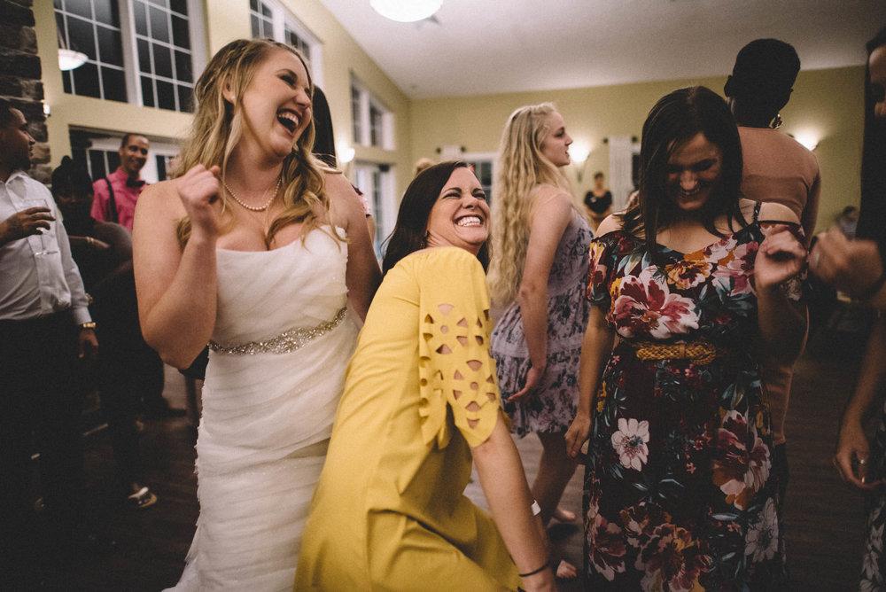 Bridgewater-Virginia-wedding-71.jpg