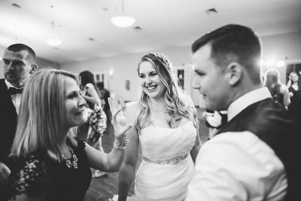 Bridgewater-Virginia-wedding-73.jpg