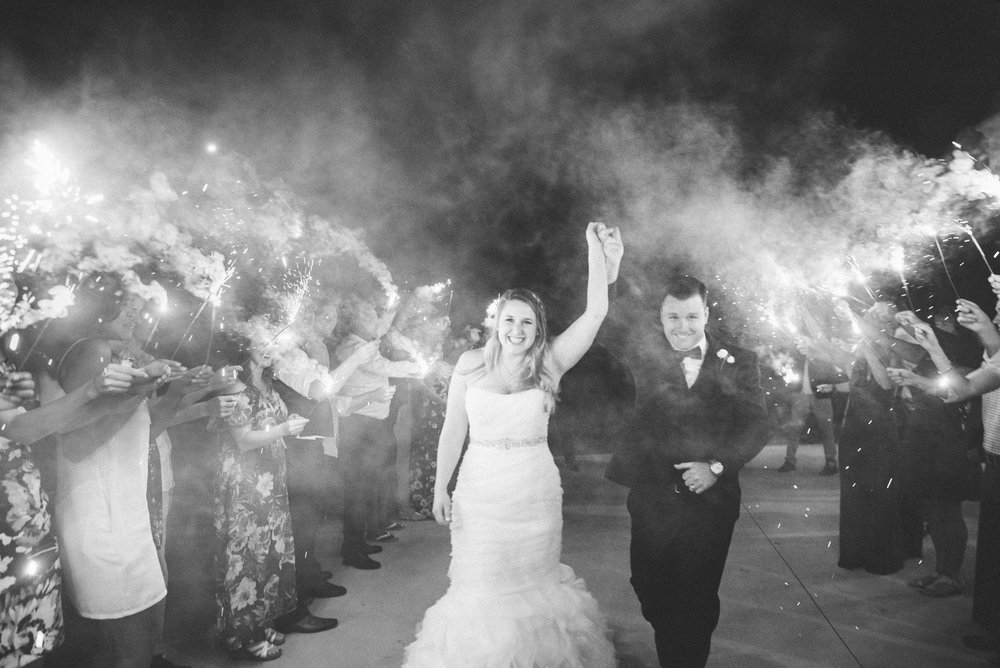 Bridgewater-Virginia-wedding-76.jpg