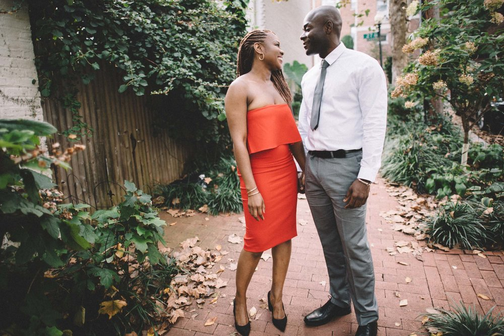 Georgetown-engagment-session-4.jpg