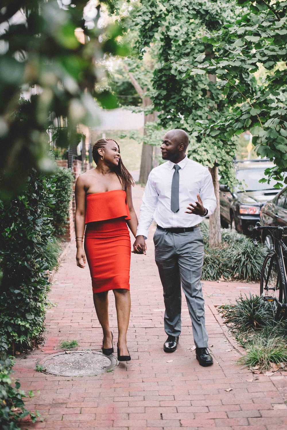 Georgetown-engagment-session-5.jpg