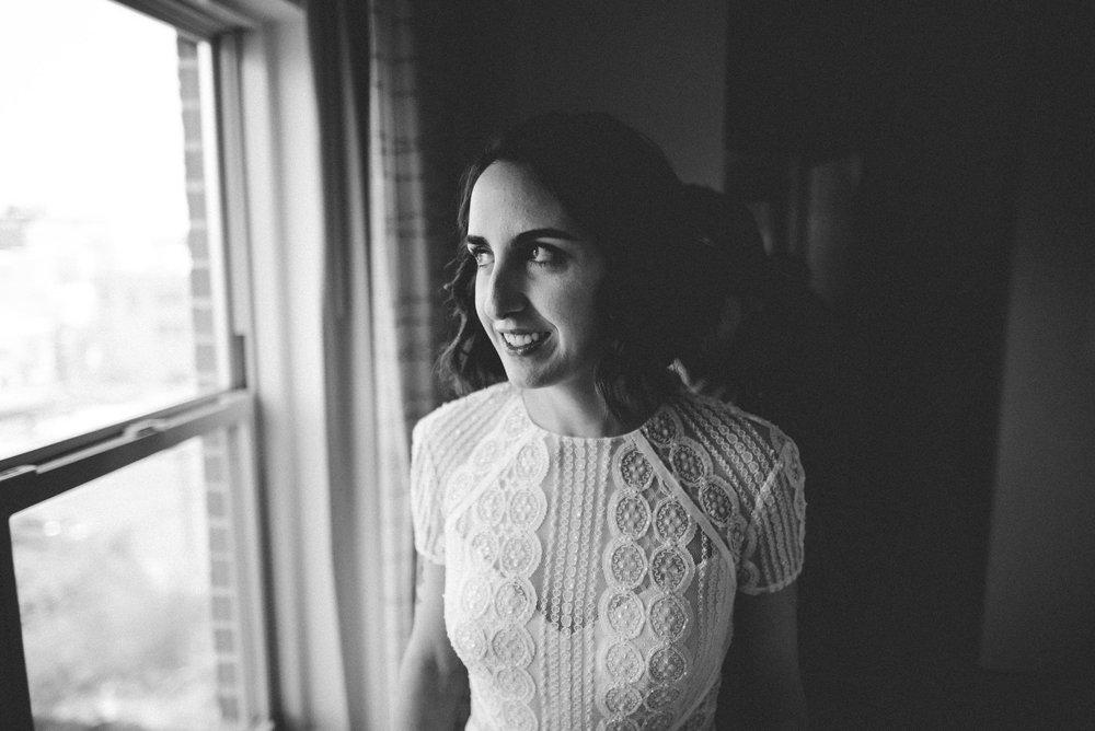 alexandria virginia wedding