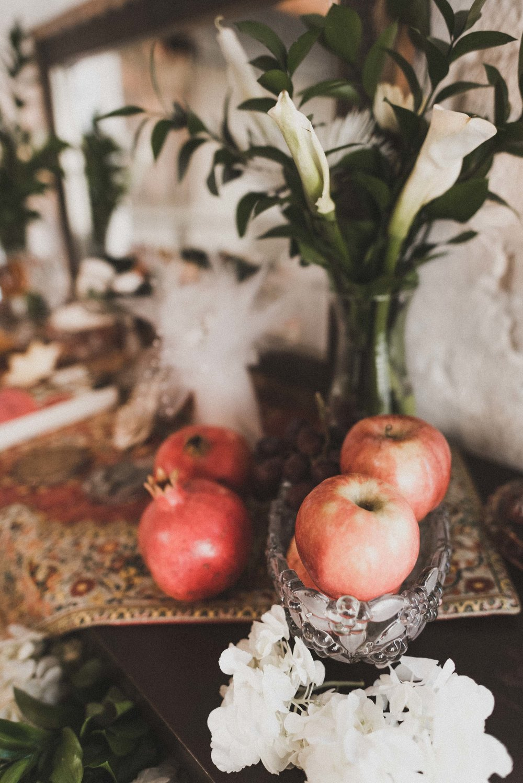 old town-alexandria-virginia- wedding -18.jpg