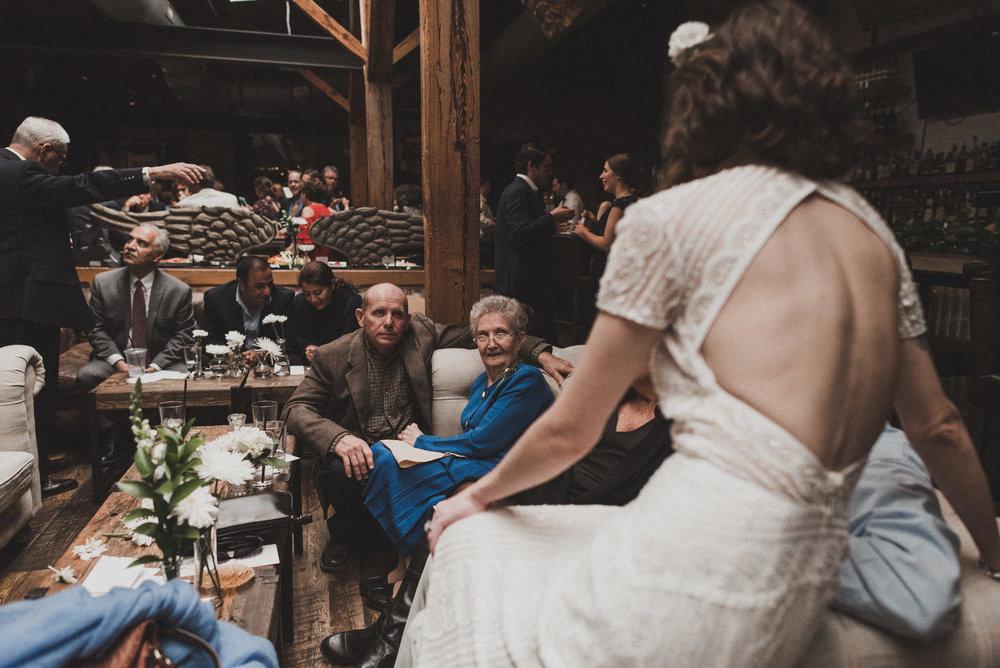 old town-alexandria-virginia- wedding -63.jpg