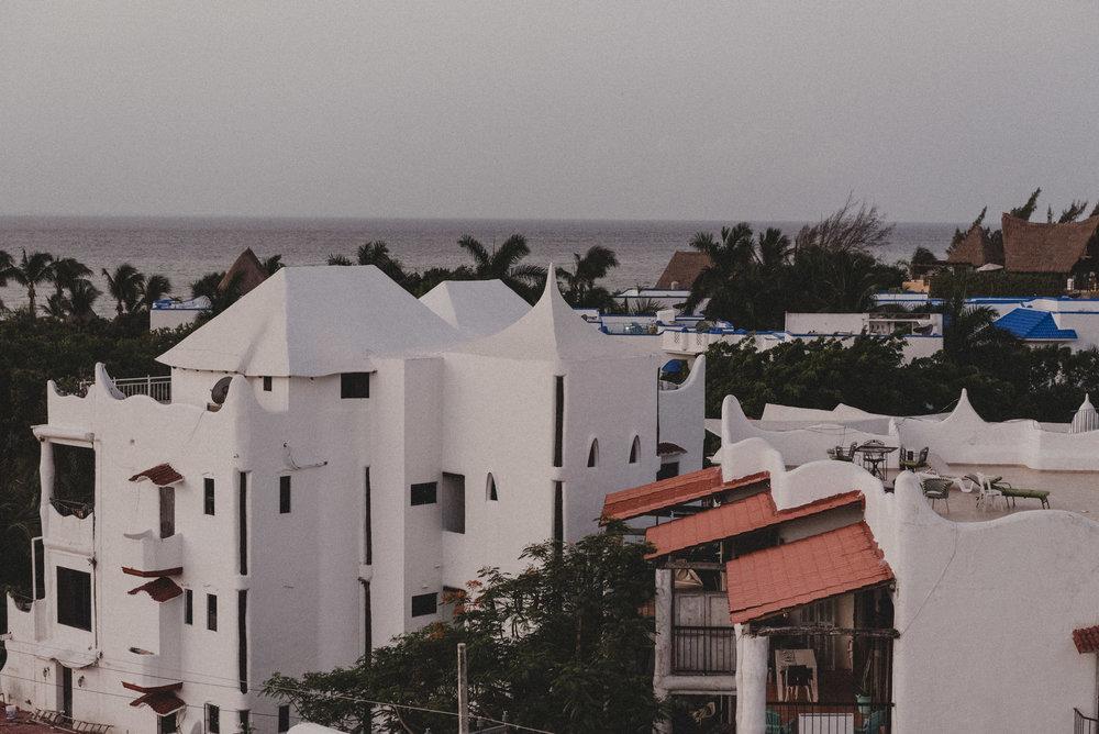 Playa_del_Carmen_Mexico_engagement-1.jpg