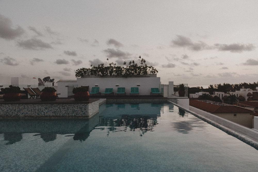 Playa_del_Carmen_Mexico_engagement-2.jpg