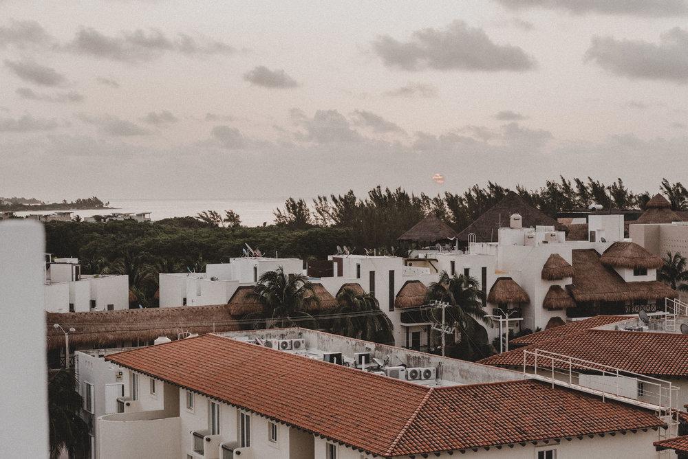 Playa_del_Carmen_Mexico_engagement-4.jpg