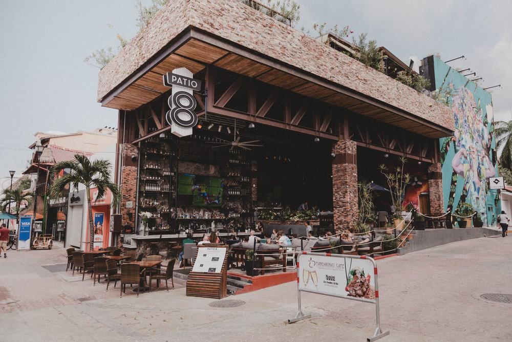 Playa_del_Carmen_Mexico_engagement-9.jpg
