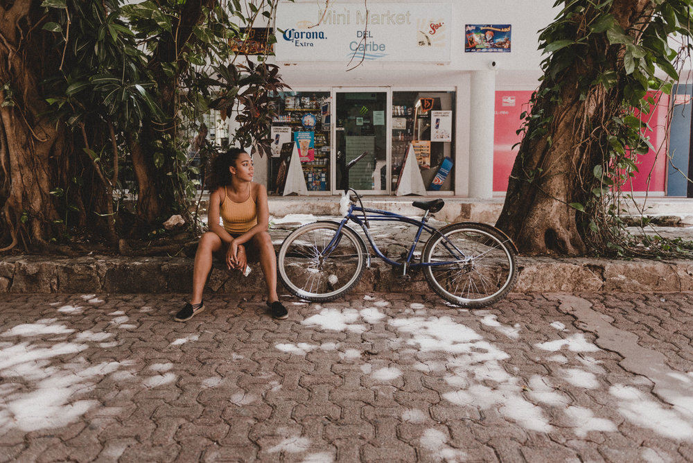 Playa_del_Carmen_Mexico_engagement-37.jpg