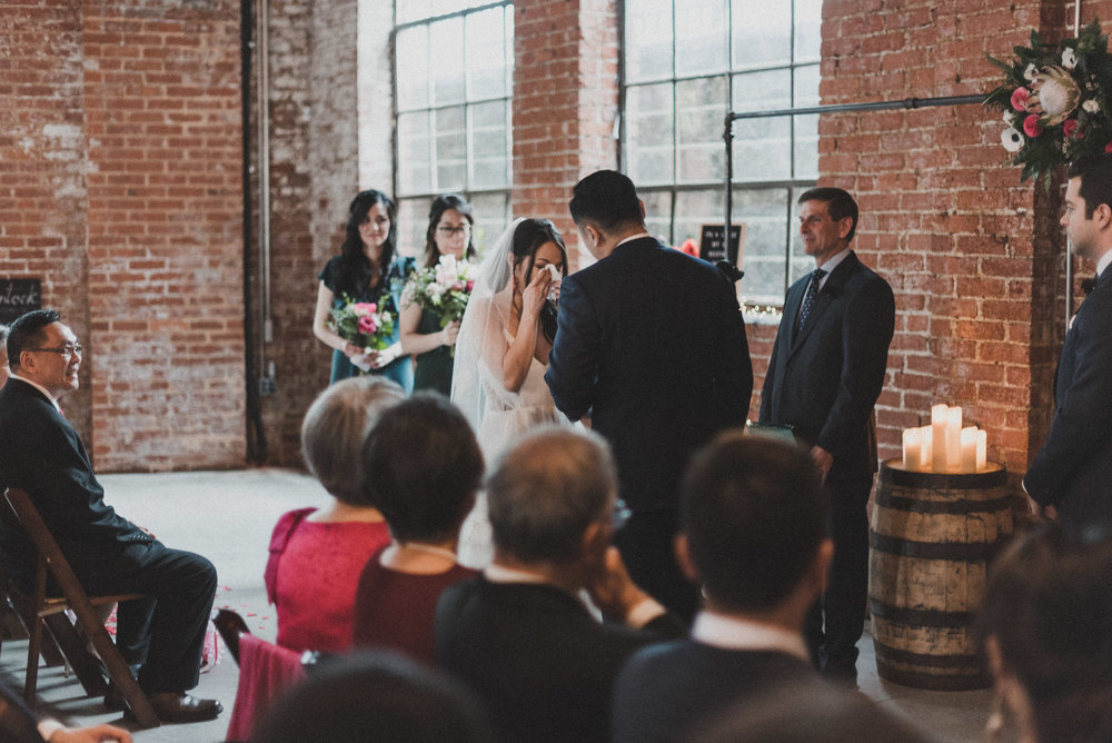 McClintock Distillery Wedding-62.jpg