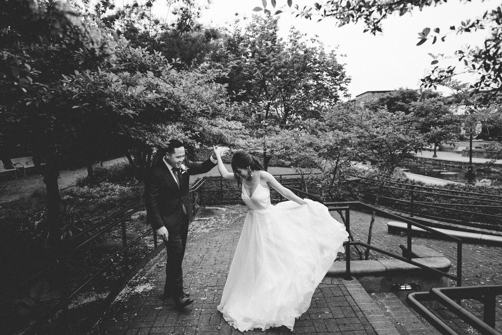 McClintock Distillery Wedding-88.jpg