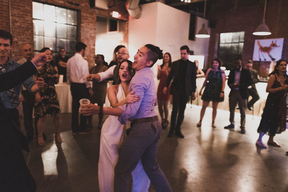 McClintock Distillery Wedding-132.jpg
