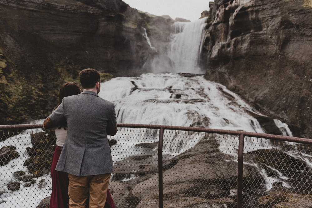Iceland elopement photographer-57.jpg