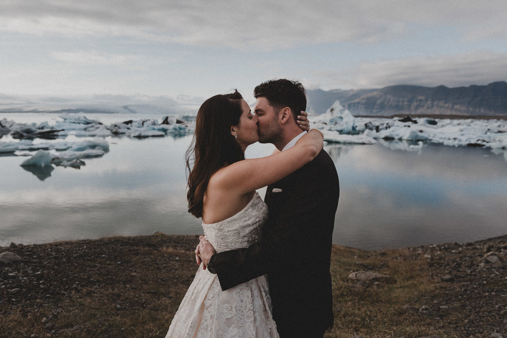 Iceland elopement photographer-60.jpg