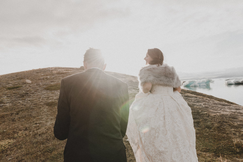 Iceland elopement photographer-67.jpg