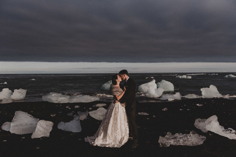 Iceland elopement photographer-68.jpg